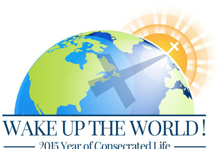 logo-Year-for-Consecrated-Life