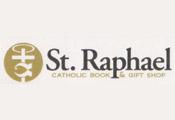 St. Raphael Gift Shop