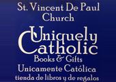 Uniquely-Catholic-logo