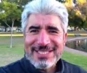 Jose de Jesus Sanchez