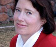 Sherry Weddell